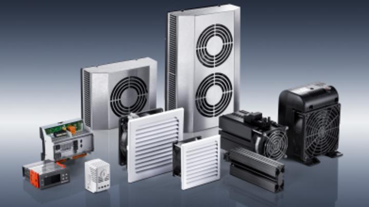 In unserem Shop finden Sie hochwertige Schaltschrank-Komponenten, die für eine sichere Funktion Ihrer Schaltanlage nötig sind.