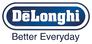 Logo der Firma De'Longhi Deutschland GmbH