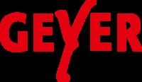 GEYER Electronic GmbH