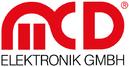 MCD Elektronik GmbH