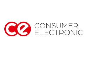 Intertec Components GmbH