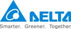 Delta Electronics GmbH