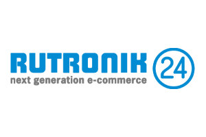Rutronik24