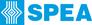 Logo der Firma SPEA GmbH