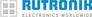 Rutronik Elektronische Bauelemente GmbH