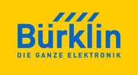 Bürklin GmbH & Co. KG
