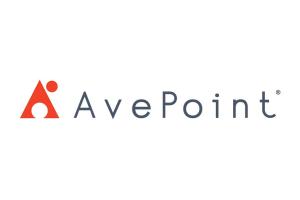 AvePoint Deutschland GmbH