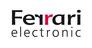 Ferrari electronic AG