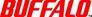 Logo der Firma Buffalo Technology