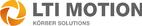 LTI Motion GmbH