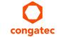 congatec AG