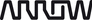 Logo der Firma Arrow Central Europe GmbH