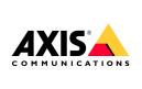 Axis Communications GmbH
