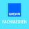 Logo der Firma WEKA FACHMEDIEN GmbH