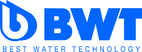 BWT BARRIER Europe GmbH