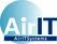 Logo der Firma AirITSystems GmbH