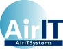 AirITSystems GmbH