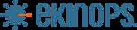 EKINOPS Deutschland GmbH