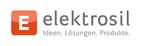 Elektrosil GmbH