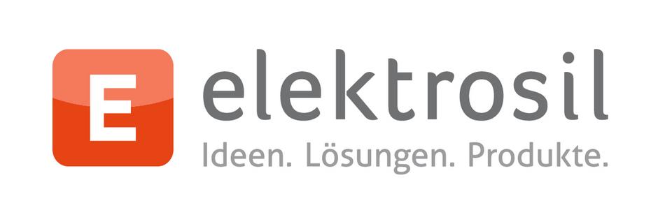 Reichelt Elektronik Gmbh Co Kg Anbieterkompass Elektroniknetde