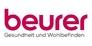 Logo der Firma Beurer GmbH