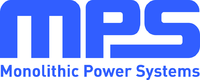 MPS Monolithic Power