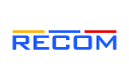 RECOM Power GmbH