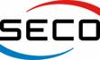 SECO S.p.A.
