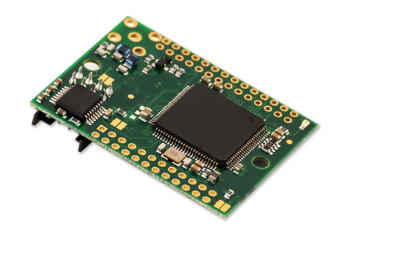 Our multi-frequency RFID modules are designed for integration into machines or other devices. They are offered in various sizes and can be connected to external antennas through cables or printed circuit boards. Depending on the machine size this can be an important space saving feature. Just like our standard TWN4 MultiTech readers, these modules support all current RFID technologies from LF and HF including NFC. They are highly customizable and their behavior can be automated depending on various criteria. For specific details please check out the corresponding data sheets.