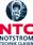 Logo der Firma NTC Notstromtechnik-Clasen GmbH