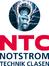 NTC Notstromtechnik-Clasen GmbH