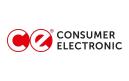 ce consumer electronic GmbH