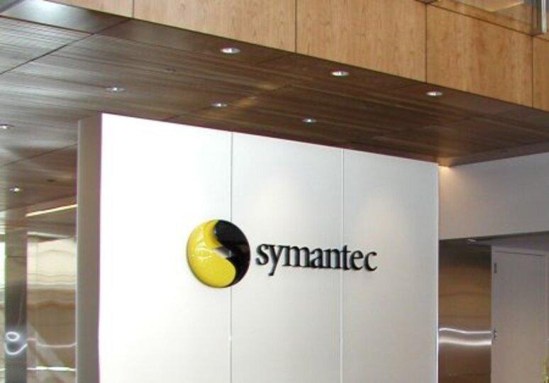 Security: Symantec baut Marktführerschaft bei SSL-Zertifikaten aus ...