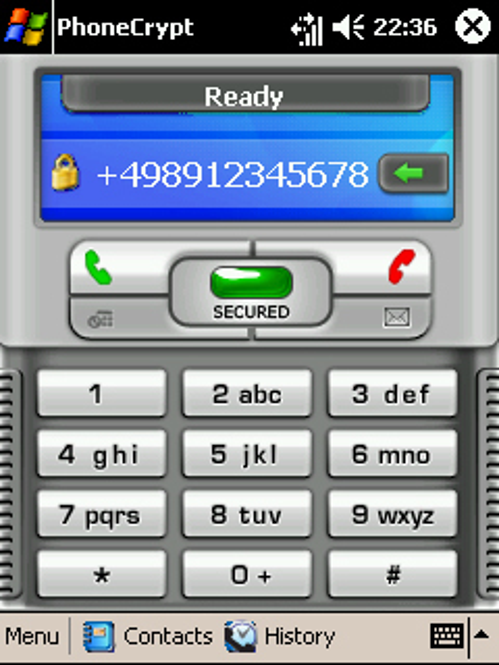Handy abhören und ausspionieren – Standortbestimmung