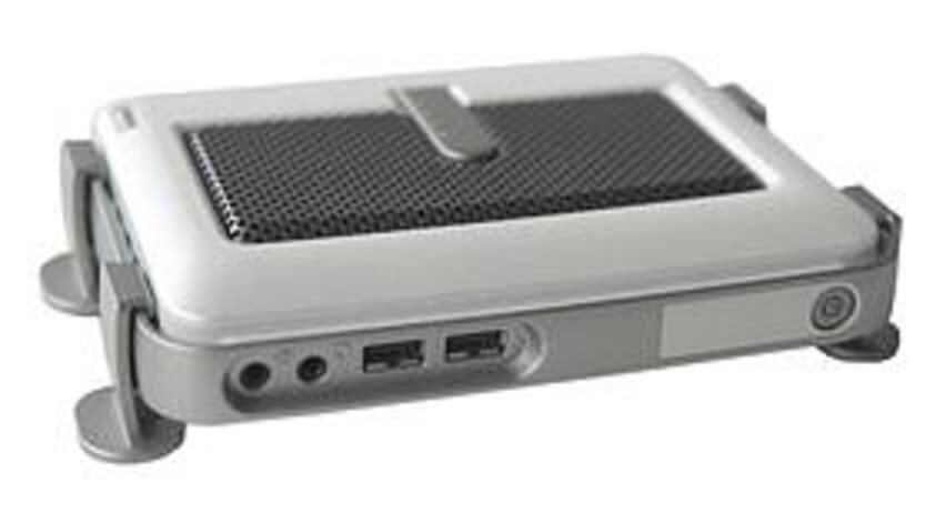 Fit für Virtual-Desktop-Infrastructure: Wyse bringt ThinOS 6 1 - crn de