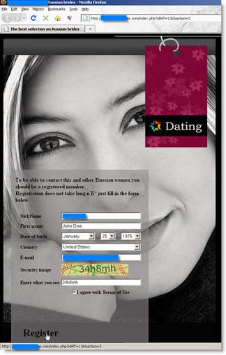 18 Zeichen der Datierung eines Soziopathen