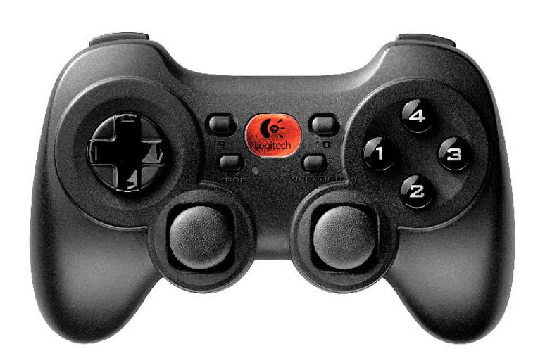Praxistipps Gaming Freie Tastenbelegung Für Das Gamepad Crnde
