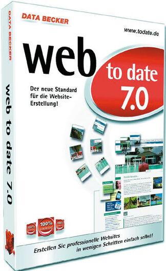 Software zur Erstellung von Dating-Website