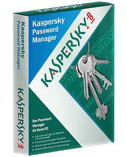 kaspersky password manager kaspersky hilft bei der. Black Bedroom Furniture Sets. Home Design Ideas
