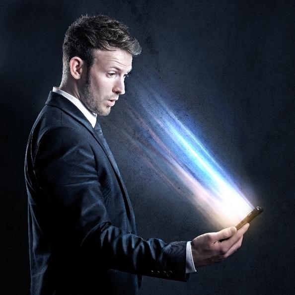 Netzbetreiber treiben Mobilfunk-Ausbau voran - LTE-Abdeckung steigt