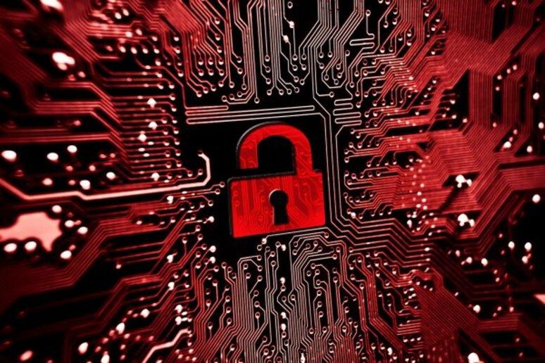 Neue Angriffsmethode auf Smartphones: »Drammer«-Exploit