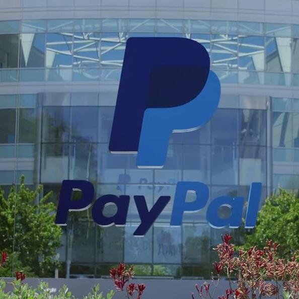 Paypal streicht Stellen in Berlin