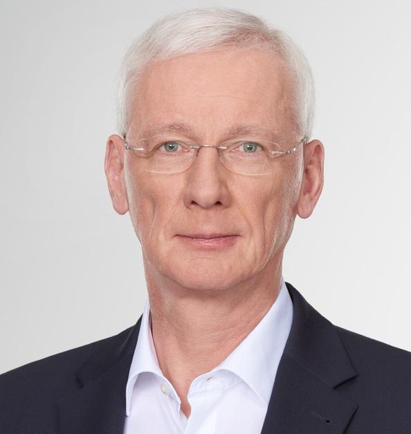 Interview Mit Ingram Micros Vad Chef Klaus Donath Die