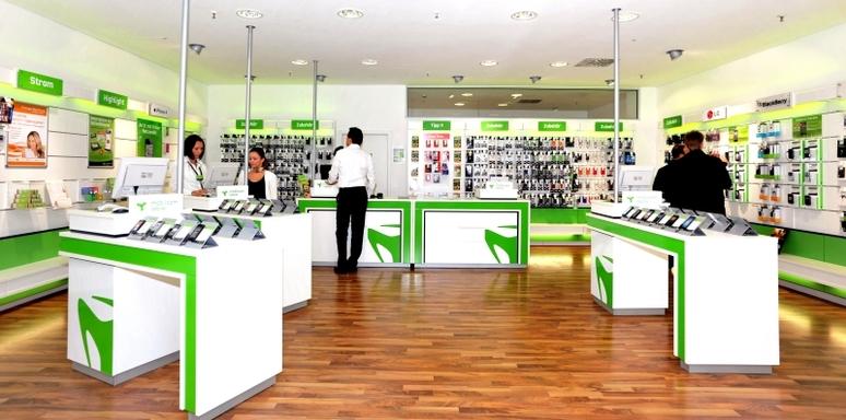 Heimvernetzung Mobilcom Debitel Vermarktet Smartfrog Lösung Crnde