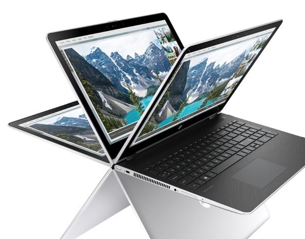 computer notebooks