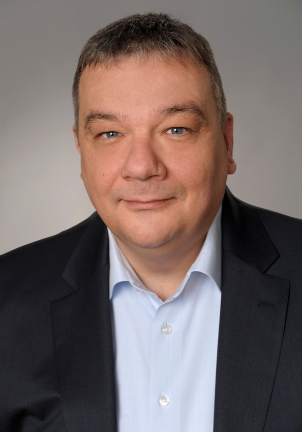 Ausbau Der Vertriebsaktivitäten Michael Scheffler Wechselt Zu