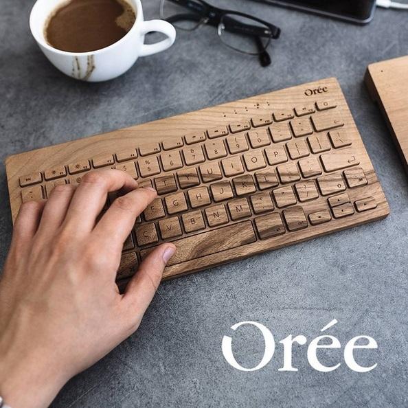 alternatives keyboard und touchpad or e tastatur und. Black Bedroom Furniture Sets. Home Design Ideas