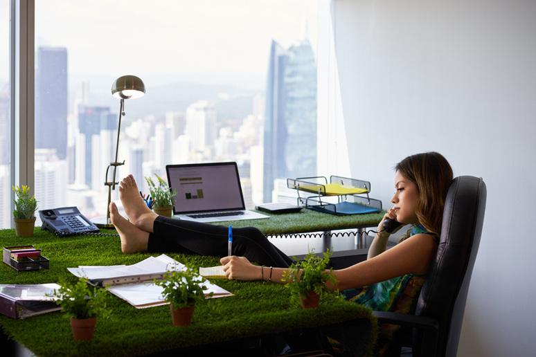 Kreative Ideen Für Den Arbeitsplatz Die Besten Life Hacks Fürs Büro