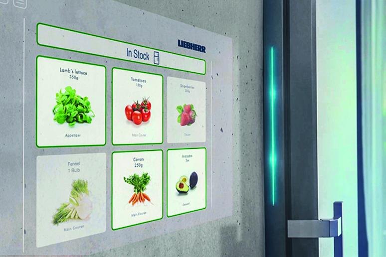 Kühlschrank Liebherr : Liebherr flaschenfach seitenteil  fiyo