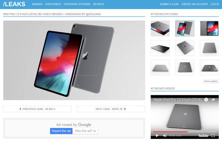 tablet offensive von apple erwartet mindestens sechs neue. Black Bedroom Furniture Sets. Home Design Ideas